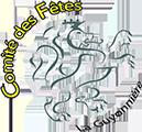 Comité des Fêtes la Guyonnière (85)
