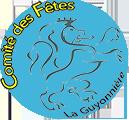 Comité des Fêtes la Guyonnière
